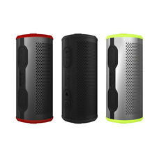 Braven Stryde 360 - Waterproof Wireless Bluetooth Speaker - All Colors