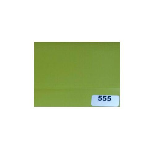 Soft Plastic Skirting Board Knick Profile PVC Skirting Boards 47x17 MM Metre