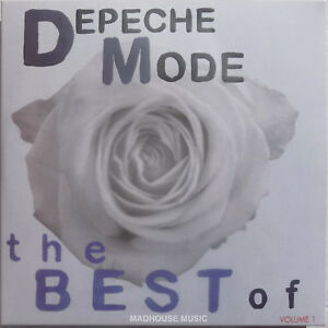 DEPECHE-MODE-LP-x-3-The-Best-Of-Depeche-Mode-VOLUME-1-2017-Triple-Vinyl-SEALED