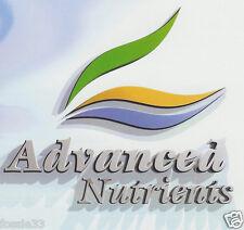 Advanced Nutrients Connoisseur Ultra Combo Pack 1 Litre