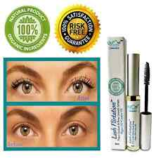 Quane Cosmetics Lash Flirtation Growth Serum Eyebrow Eyelash Long Full Faster