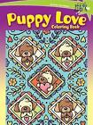 SPARK Puppy Love Coloring Book by Noelle Dahlen (Paperback, 2016)