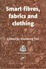Advanced Technical Textile Products by Taylor & Francis Ltd (Paperback, 2008)