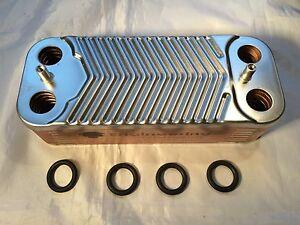 Biasi-Riva-Compact-M90E-28S-Boiler-DHW-Hot-Water-Plate-Heat-Exchanger-BI1001102