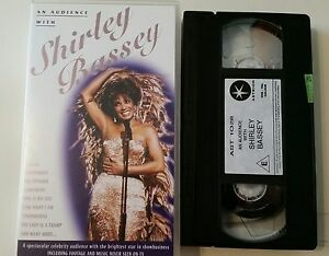 SHIRLEY-BASSEY-AN-AUDIENCE-WITH-VHS-VIDEO