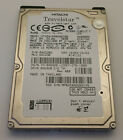 Hitachi 40GB 5400RPM