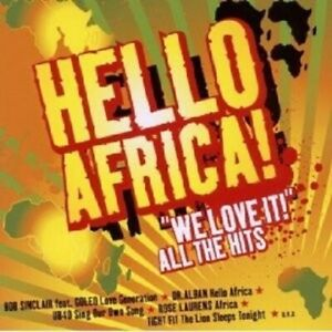 HELLO-AFRICA-CD-NEW