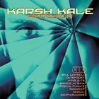 Redesign: Realize Remixed by Karsh Kale (CD, Sep-2002, Six Degrees)