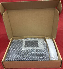 Cisco Cp 7965g Unified Ip Phone 7965g New In Box