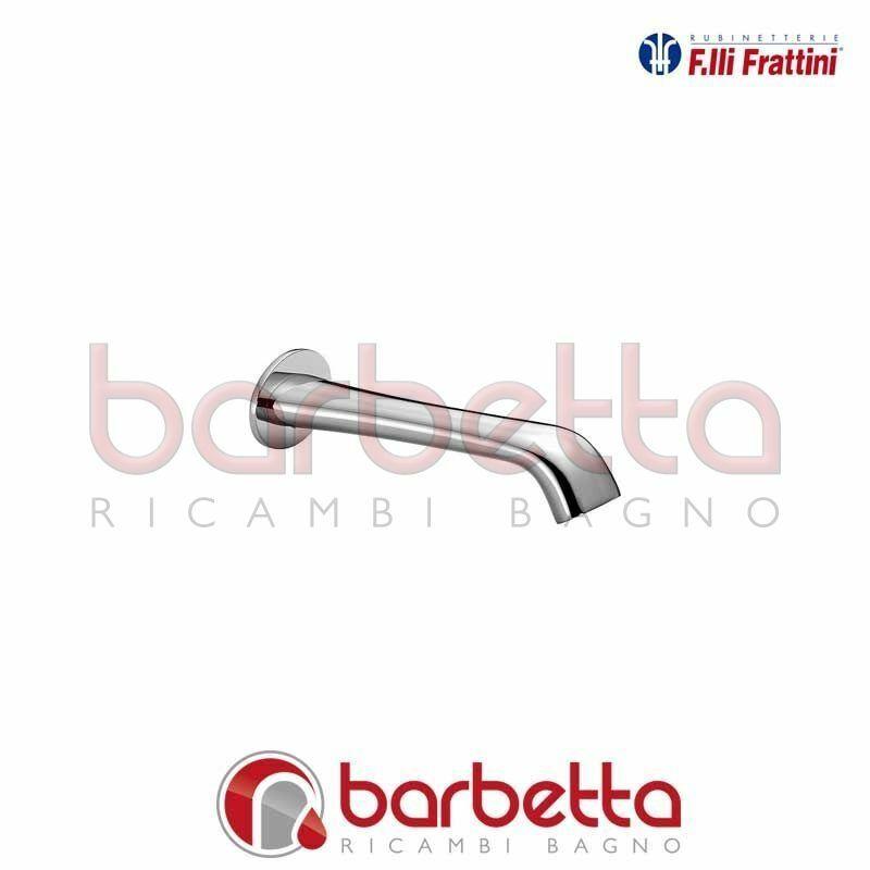 BOCCA VASCA A PARETE DELIZIA FRATTINI 58897