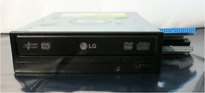 LG GSA-H10N DRIVERS FOR WINDOWS 8