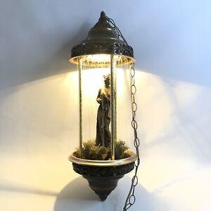 90 best rain lamps images on Pinterest | Oil lamps, Rain