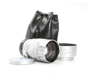 Leica-85-mm-1-5-Summarex-f-8-5cm-Ernst-Leitz-GmbH-Wetzlar-Gut-222653