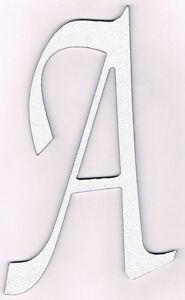 Buchstaben-Deko-Styroporbuchstaben-Styroporzahlen-Styropor-3D