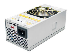 New PC Power Supply Upgrade for HP Pavilion a305w-b Desktop Computer