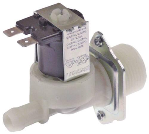 GC Eaton gc12 Solenoid Valve for Dishwasher Hobart am-700 Invensys gc11