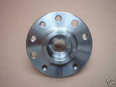 Vauxhall Vectra Calibra 5 stud front wheel hub bearing flange  90496444  NEW