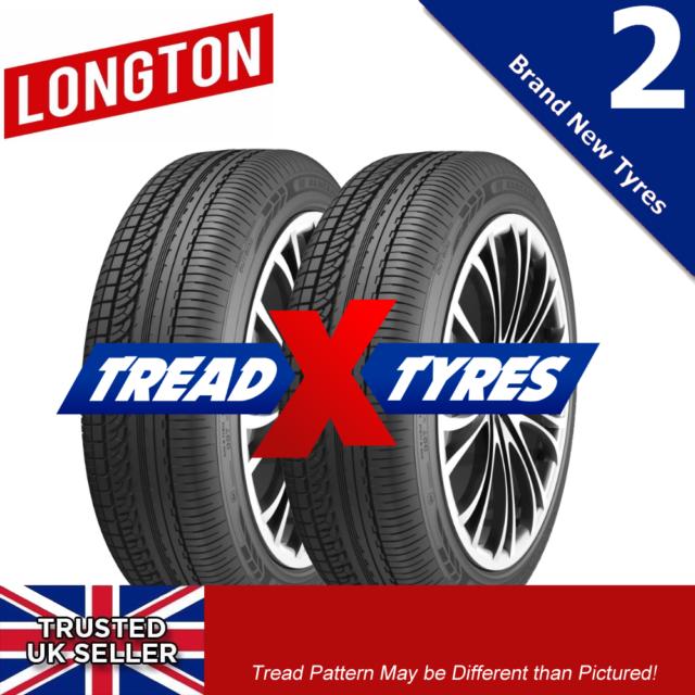 All Season Tyres Longton | Harvey Tyres
