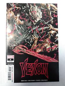 VENOM-4-Third-Printing-2018-Marvel-Comics