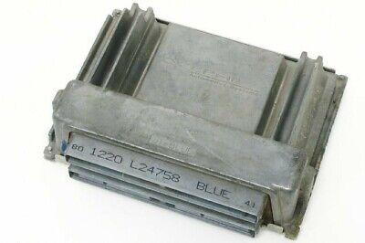 99-07 GM ECU VATS DELETE SERVICE 4.8L 5.3L 6.0L 5.7L V8 PCM LS1 4.3L Anti theft
