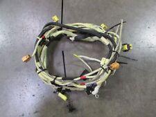 s l225 lamborghini gallardo airbag wiring harness oem 401971581 ebay airbag wire harness connectors at aneh.co