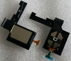 BUZZER-HAUT-PARLEUR-MODULE-FLEXIBLE-Samsung-Galaxy-S6-edge-G925F