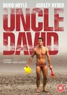 Uncle David 5060018652368 DVD Region 2