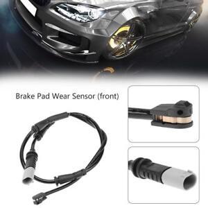 Front-Brake-Pad-Wear-Sensor-for-BMW-1Series-F20-3Series-F30-F31-Disc-Brake