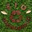 Hemway-Eco-Friendly-Craft-Glitter-Biodegradable-1-40-034-100g thumbnail 63