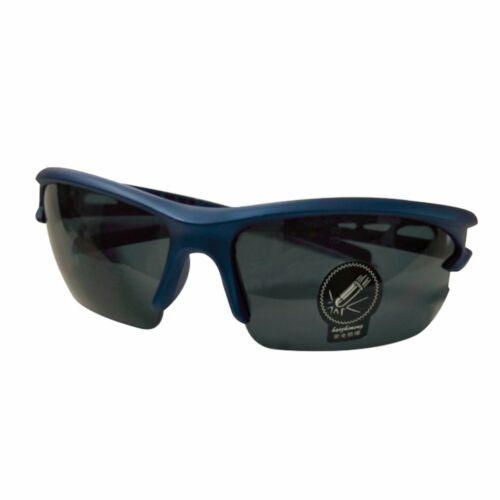 HD Polarisiert Sonnenbrille Square Radfahren Sport Angeln Brille 100/% UV400 ☜A
