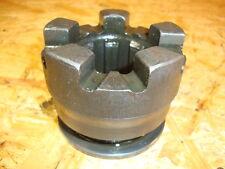 Buchse für Differential Fendt Dieselross Fix 16 FW 216 (Fix 2)Traktor Schlepper