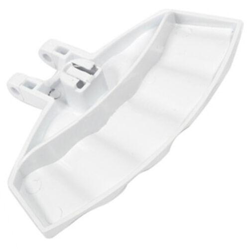 Argos Proaction Authentique Blanc Poignée Porte Levier Pull A105Q A105QWJ