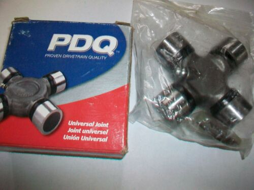 PDQ Universal Joint # 10153
