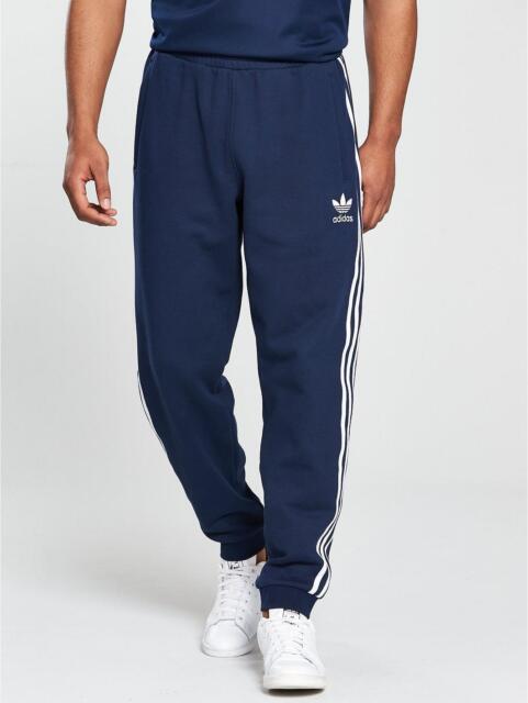 Adidas originals regular cuff track pants grey women´s