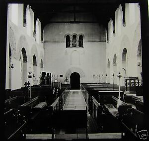 Glass Magic lantern slide BRIXWORTH CHURCH INTERIOR  C1910 NORTHAMPTONSHIRE - Cornwall, United Kingdom - Returns accepted Most purchases from business sellers are protected by the Consumer Contract Regulations 2013 which give you the right to cancel the purchase within 14 days after the day you receive the item. Find out more about - Cornwall, United Kingdom