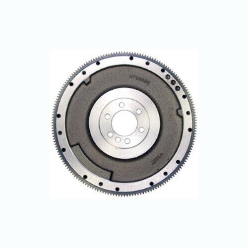 Perfection Clutch 50-2744 Flywheel