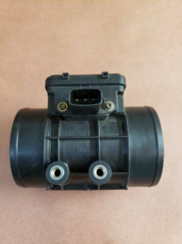01-05 Mazda Miata OEM NB2 MAF Mass Air Flow Sensor Intake MX5 FS1E 2001-2005