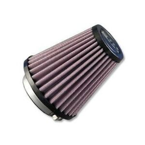 DNA High Performance Air Filter Round Clampl 54mm Inlet, 90mm Length PN: RO-5400