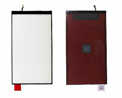 """Replacement LCD Display Backlight Film Repair Parts for iPhone 6 4.7"""""""