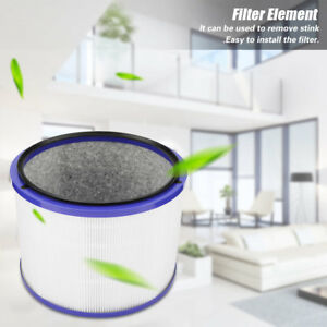 Purifier-Filter-Element-For-Dyson-HP01-HP02-HP03-DP01-DP02-DP03-Durable-NEW