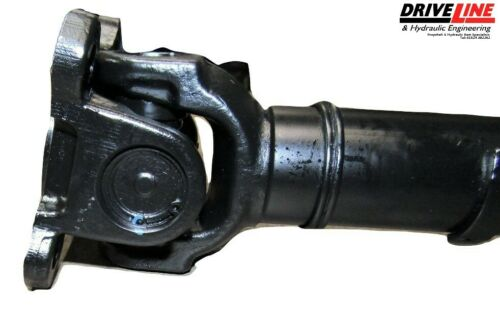 BMW X3 2.5i,3.0i FRONT AUTOMATIC PROPSHAFT 702MM OE REF 26203401609