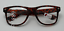 Vintage-Full-rim-Eyeglasses-Glasses-Frames-Men-Women-Eyewear-Fashion-RX-able thumbnail 21