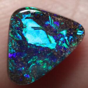 Australian-Solid-BOULDER-OPAL-stone-1-47-TCW-KucinaOpals