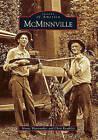 McMinnville by Monty Wanamaker, Chris Keathley (Paperback / softback, 2009)