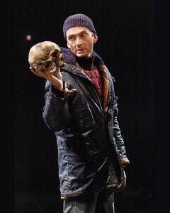 Tennant-David-Hamlet-37567-8x10-Photo