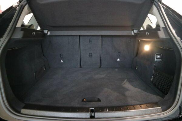 BMW 220d 2,0 Active Tourer Advantage aut. billede 12