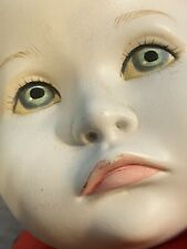 Vintage Child Mannequin Full Body With A Stand