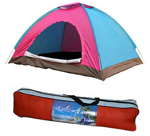 Portable-Dome-Tent-2-Persons-Tent-Camouflage-Tent-for-2-Person-Camping-Tent
