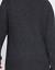 LANE-BRYANT-Flower-Embellished-Sweater-Women-039-s-Plus-22-24-Wool-Blend-3x thumbnail 6