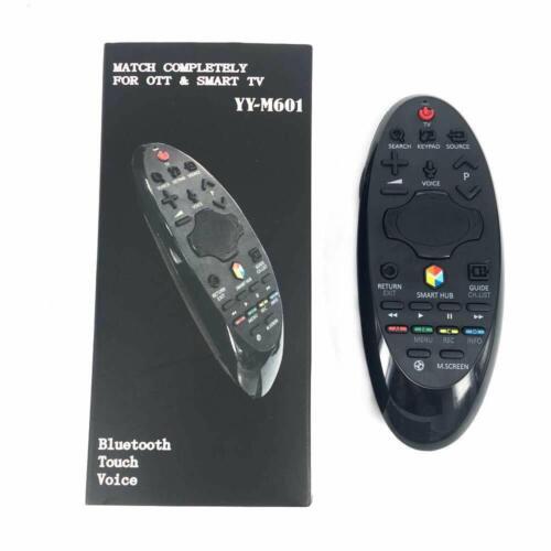UN50HU6950F,UN40HU6950FX Replace Remote BN59-01185F For Samsung TV UN50HU6900FX